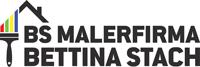 BS Malerfirma Logo